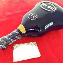酒瓶口拉線收縮膜 優質收縮膜訂制廠家嘉鴻包裝