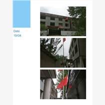 泰安东平广告旗杆厂家 可移动旗杆 旗杆直径 旗杆材质