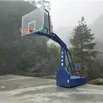廣西籃球架廠家