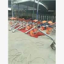 廣西健身器材生產廠家名揚體育健身器材批發零售