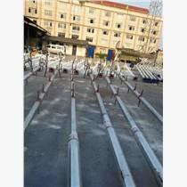 广西灯杆生产厂家灯杆批发零售太阳能路灯安装
