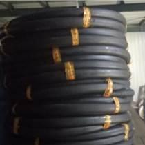 甘肅蘭州橡膠板及甘南工業橡膠板報價