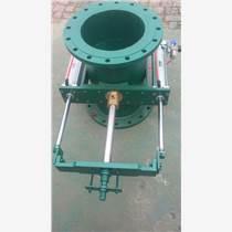 DN400自动矿浆取样机陶瓷内衬厂家