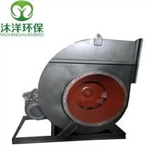 廠家直銷 離心風機布袋除塵器配件廢氣處理凈化設備