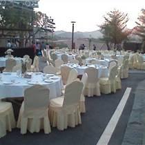 北京折疊桌椅租賃 宴會桌椅租賃 商務沙發桌椅租賃
