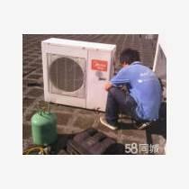 九江美的空調售后維修 九江美的空調專業加氟 九江美的