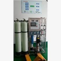 安吉一級凈化水設備、純凈水設備優選廠家