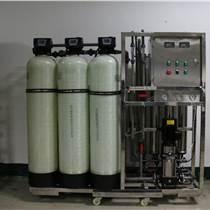 安吉單級凈化水設備、純凈水設備優選廠家