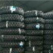甘肃兰州汽车轮胎或陇西轮胎批发