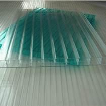 東營陽光板溫室大棚,東營陽光板價格