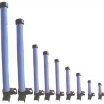 摩擦式金属支柱   金属支柱