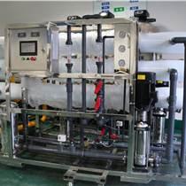 常州一體化反滲透設備、純水設備優選廠家