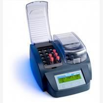 蘇州供應美國哈希AS650自動水質采樣器