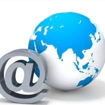 蘇州外貿網站建設,無錫外貿網站制作,無錫外貿網站推廣