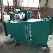 浩金機電現貨供應RCYZ-600永磁管道式自動除鐵器