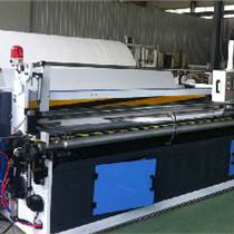 供应全自动卫生纸复卷机-中顺-卫生纸加工机器
