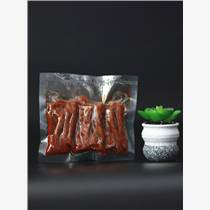 东光县诚信塑料包装辣条包装袋A辣条包装袋定制
