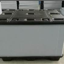 abs工程塑料的外殼 厚片吸塑廠家abs深圳三兄