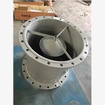新疆內蒙煤礦化工行業廣泛應用塔型氣體流量計V錐流量計
