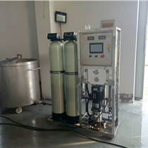 昆山工業凈水設備丨純凈水設備丨水處理設備廠家