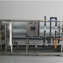 常熟工業凈水設備丨純凈水設備丨水處理設備廠家