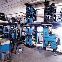 转让二手高斯印刷机 二手轮转印刷机价格 轮转印刷机行