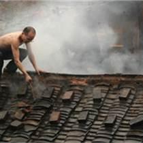 鋼架結構廠房噴霧降溫功能