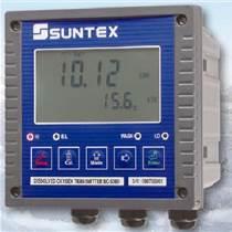 IT-8100上泰氟離子濃度計