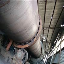 轉讓3.2x25m烘干機 環保烘干機成套設備 回轉窯