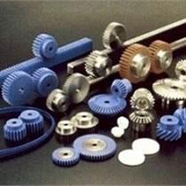 日本KHK齒輪齒條,KG齒輪,NISSEI齒輪,TH
