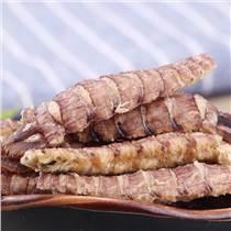 山東蝦爬肉特產熟凍蝦爬子價格