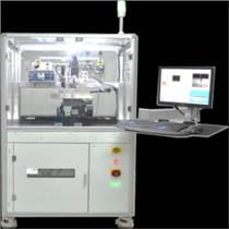 供應電流體噴墨打印設備