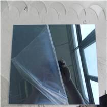 亚克力镜片生产厂家 PS镜片 PC镜片 pet镜片