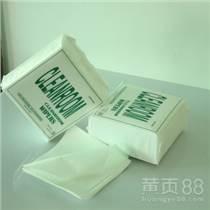 0609无尘擦拭纸钢网擦拭纸无尘纸9寸手动擦拭设备专