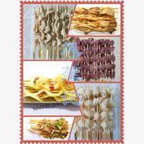 风苼记旗下品牌签堆雪现接受餐饮定制批发贴牌加盟成品纸