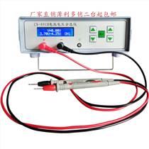 CS-0918電池電壓分選儀