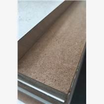 密度板高密度板雕刻板吸塑板工廠