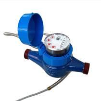 泰安光電直讀式水表