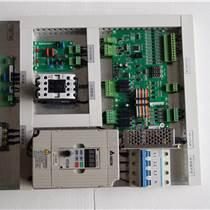 雜物電梯控制系統廠家