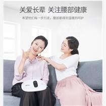深圳市舒思盾ST-805眼部按摩器长期?#24515;?#20195;理批发商