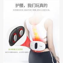 深圳舒思盾网红按摩器厂家供应各种按摩器招募批发代理商