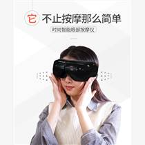 深圳网红按摩器厂家供应各种类型的按摩器招募批发代理商