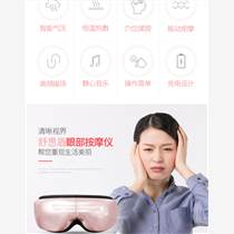 深圳网红按摩器舒思盾品牌招募批发代理商