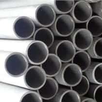 供應甘肅不銹鋼管及蘭州不銹鋼管材