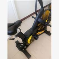 風阻單車直銷有氧運動風阻單車手腳并用風阻單車家用商用