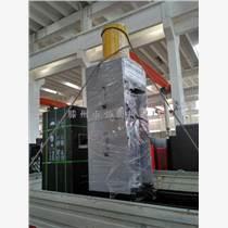 液壓式單桶山茶籽大型液壓榨油機