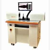 光學軸類檢測儀