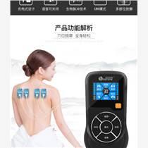 深圳网红按摩器厂家供应各种网红按摩器招募批发代理商