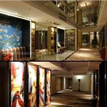 不可避免会影响到贵阳酒店设计的几种情况