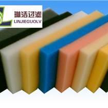 海綿-過濾海綿-聚氨酯塑料泡沫海綿-防火海綿